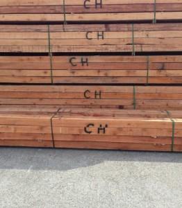 木材及板材買賣